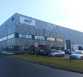 ANL Packaging Poland